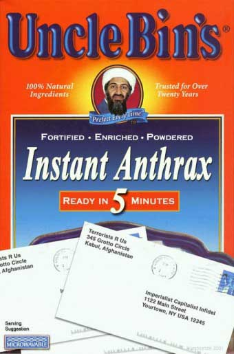 osama_instantanthrax.jpg